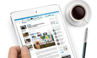 Cafe con Noticias