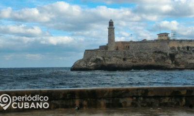 Wingo aumenta su frecuencia de vuelos semanales en la ruta aérea Bogotá-Habana