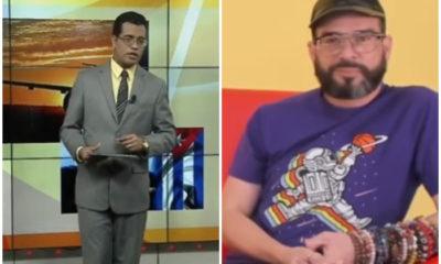 Otaola desmiente a la TV Cubana sobre Clandestinos, el Parón de enero y la restricciones de Trump