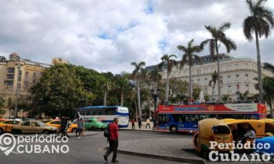 Aumenta en 30 por ciento la llegada de turistas rusos a Cuba en 2019