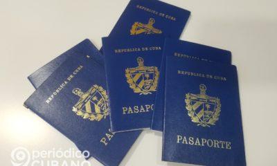 Cambios en las visas europeas benefician a cubanos