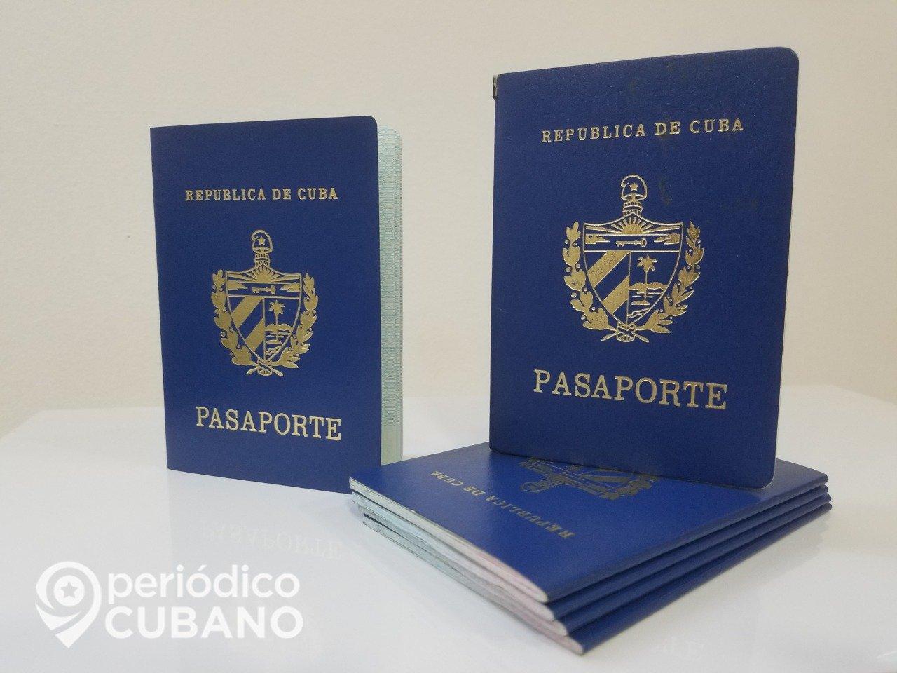 ¿Cuáles son los mejores pasaportes del mundo? Vea la lista actualizada del 2020