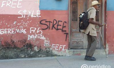 Estadísticas oficiales indican que el 70% de los ancianos cubanos padece de privaciones y carencias
