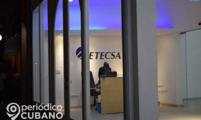 ETECSA estimula el uso de Transfermóvil regalando recargas