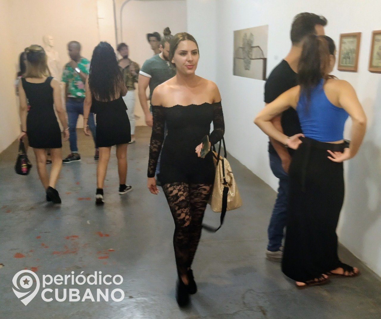 Gobierno cubano descarta incluir la Ley de Violencia de Género en las discusiones de la Asamblea Nacional