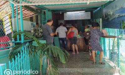 ONAT impone multas por más de un millón de pesos como castigo a la evasión de impuesto