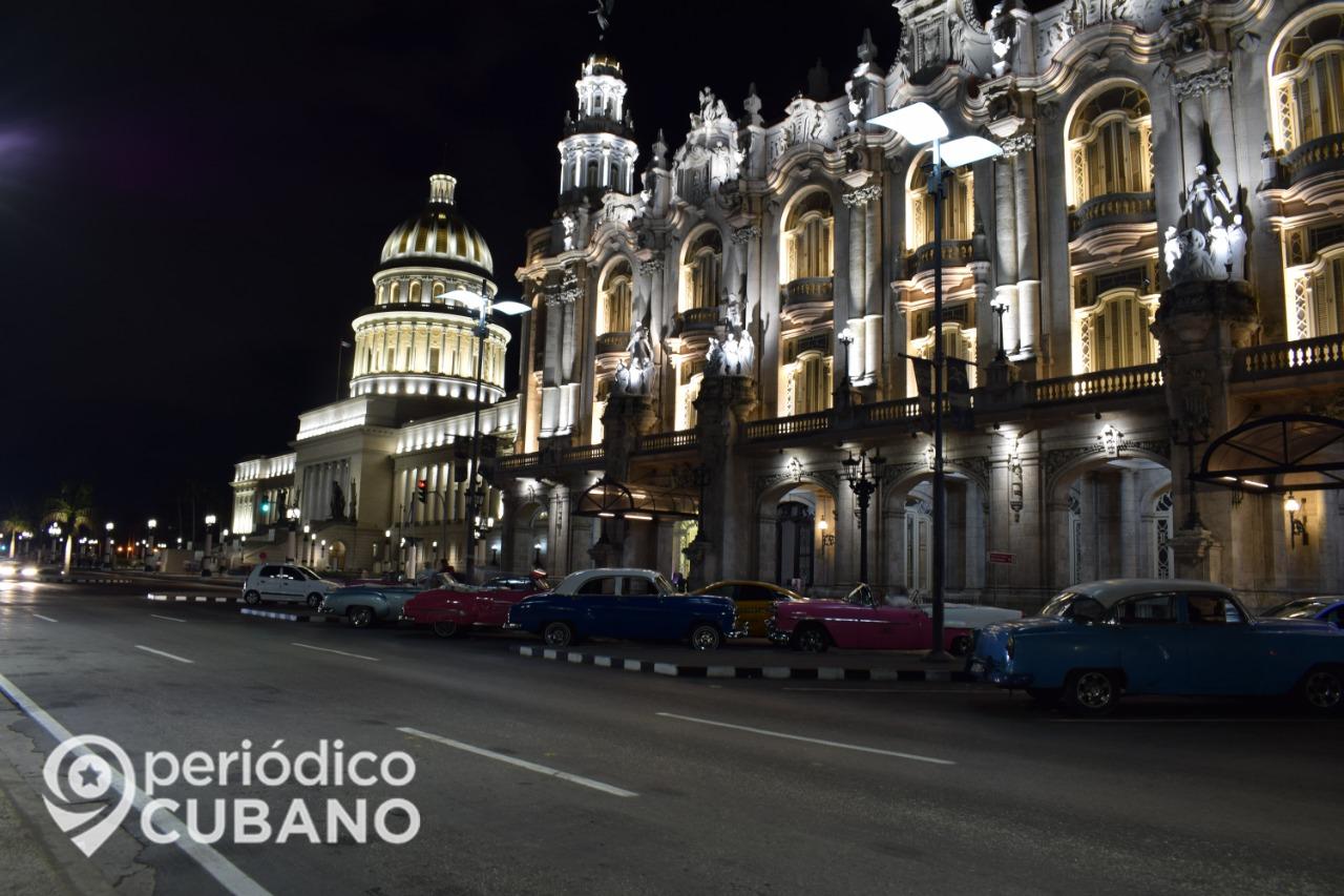 La Habana se ubica en el puesto 28 de las ciudades más bellas, según Flight Network