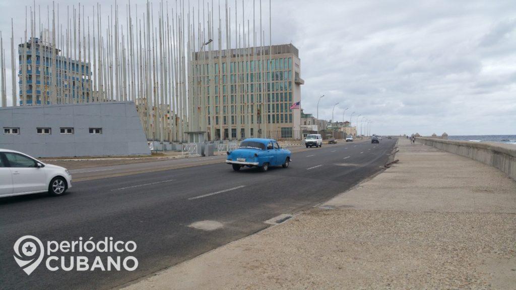 Cubanos en la Isla pueden trabajar en EEUU, la embajada publica ofertas de empleo