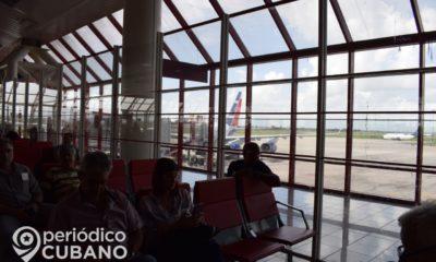 Más de 57 mil cubanos residentes en el exterior solicitaron repatriación, según estadísticas oficiales del gobierno