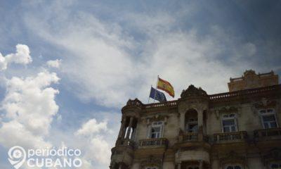 Embajada de España en La Habana cambia el proceso para pedir visa