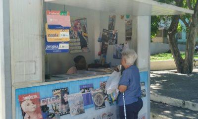 Correos de Cuba estudia exportar sellos y otros productos filatélicos