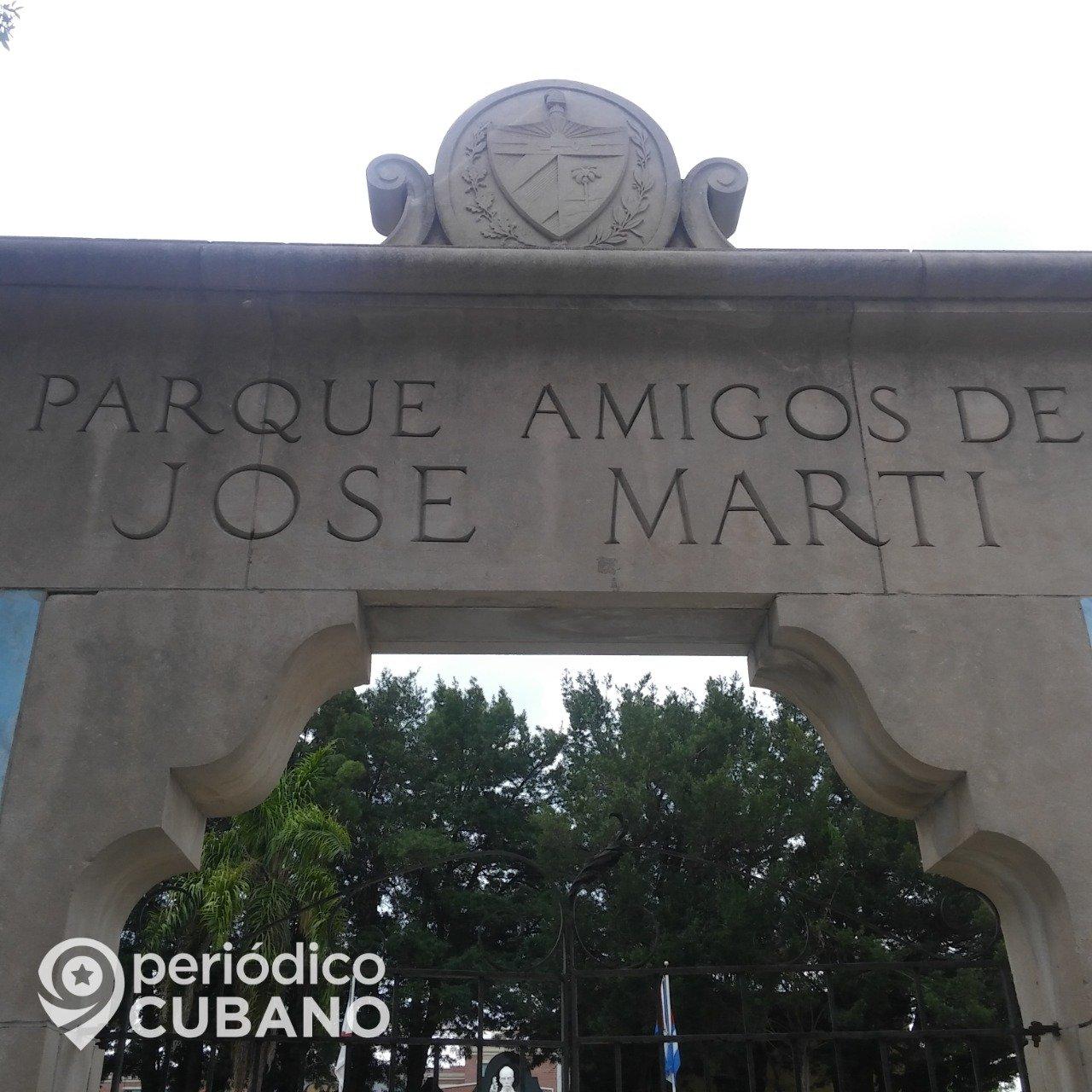 José Martí encontró en el béisbol una vía para unir a los cubanos migrantes