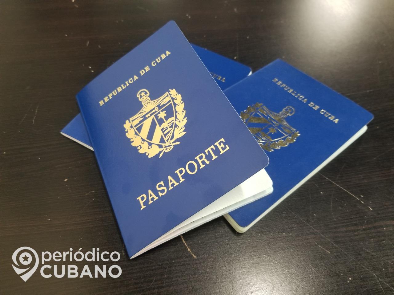 Gobierno de Panamá está dispuesto a eliminar las tarjetas de turismo a los cubanos
