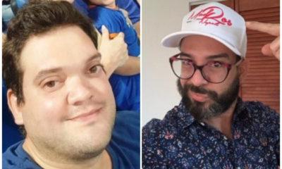 Otaola confirma la negativa de visa estadounidense para el hijo del ministro de economía cubano