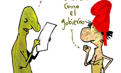 Letra del Año 2020 para Cuba