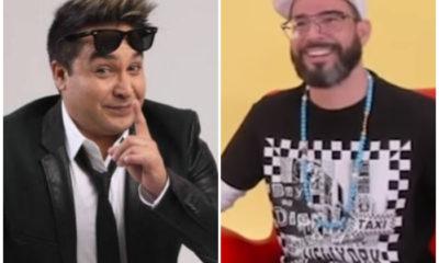 Otaola podría incluir a Robertico el humorista cubano, en su lista roja