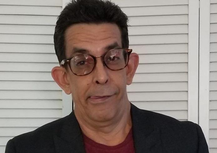 Ulises Toirac reflexiona el caso de la expulsión de Andy Vázquez de Vivir del Cuento