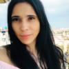 Yuliet Cruz, esposa de Leoni Torres, explica por qué no sale en la TV