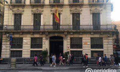 Concurso para mujeres cubanas tiene de premio un viaje a España