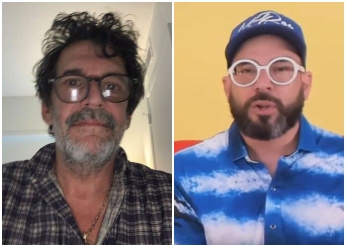 Otaola destapa el plan de Edmundo García en Miami
