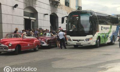 Estrepitosa caída del turismo a Cuba, en enero disminuyó un 20%