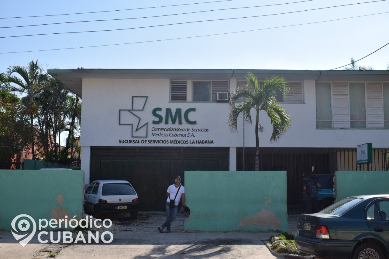 Gobierno de derecha de Uruguay mantendrá el convenio con los médicos cubanos