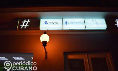 """Ministro de Comunicaciones sobre el costo de las llamadas de ETECSA """"Si bajamos el precio colapsa la red"""""""