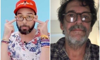 "Otaola continúa revelando detalles del ""espía cubano"" Edmundo García"