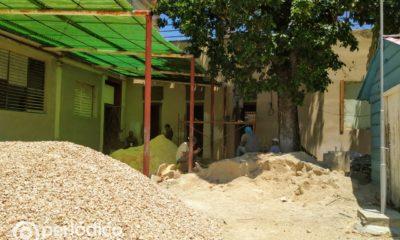 Tiendas de materiales de la construcción inician el cobro en tarjetas magnéticas
