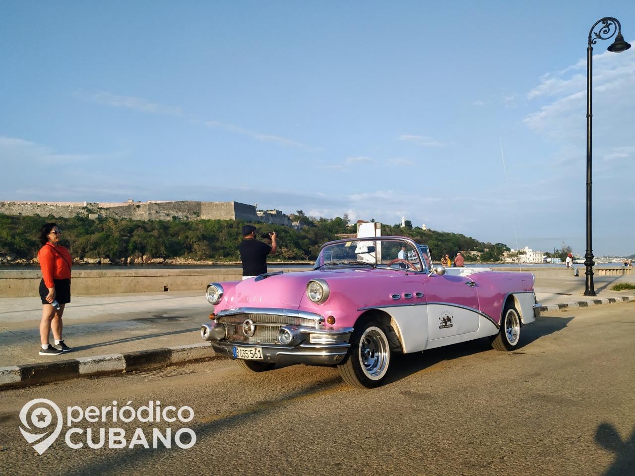 Cuba tendrá en Matanzas su primer parque temático para el turismo