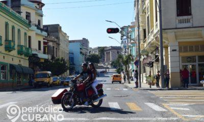"""El filme """"Epicentro"""" sobre la historia de Cuba es premiado en el Festival de Sundance"""
