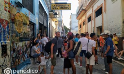 Cuba participa en la Bolsa Internacional de Turismo de Milán