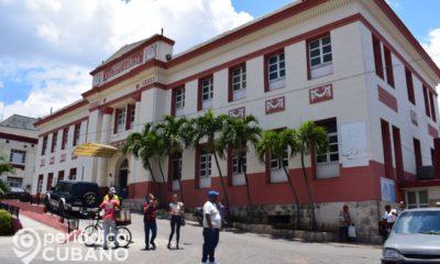Cuba registró más de 5 millones de abortos en los últimos 55 años