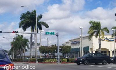 Condado de Miami-Dade anuncia ganancias de 500 millones gracias al Super Bowl