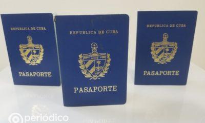 """Panamá """"trabaja en darle prioridad y agilidad a solicitudes de Visas"""" de los cubanos"""