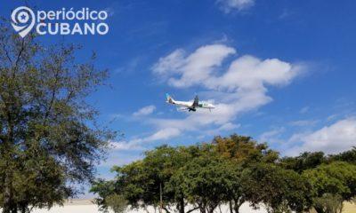 Bahamas, la otra alternativa para triangular vuelos comerciales a Cuba