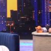 Carlucho pide matrimonio en medio de su show en UnivistaTV