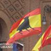 Error en el Registro Civil de Manzanillo impide a un cubano obtener la nacionalidad española