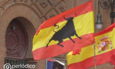 España niega nacionalidad a un matrimonio de espías cubanos