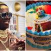 Chocolate MC cumplió 29 años este 17 de febrero