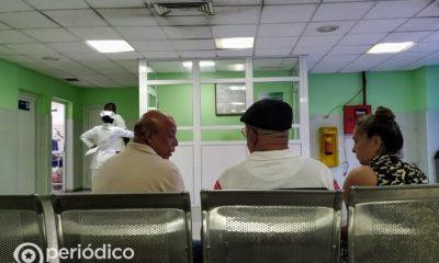 Anciano cubano con esquizofrenia se suicida por falta de atención oportuna