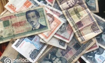 Banco Popular de Ahorro comercializa nuevas ofertas