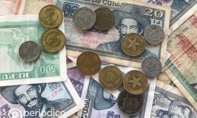 Bancos cubanos sin cobrar tasas de créditos ante la contingencia del coronavirus