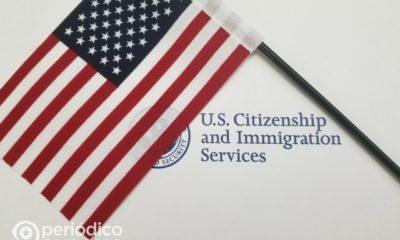 Cambio en la política de otorgamiento de la ciudadanía de Estados Unidos