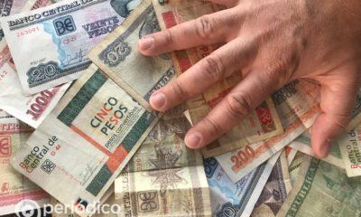 Cierre de Cadecas trae dificultades para los cubanos
