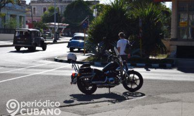 Cuba activa los Consejos de Defensa e incrementa la presencia policial por el Covid-19