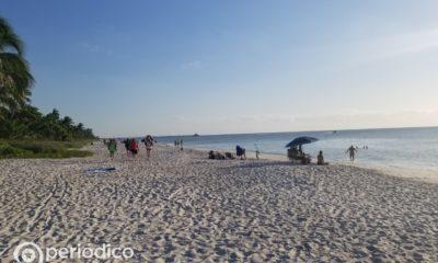 Cuba insiste en vender un seguro médico a los asistentes a la Feria del Turismo en Varadero