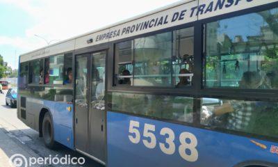 Cuba se paraliza por el coronavirus, toda la transportación queda cancelada