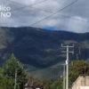 Cubano espera desde hace más de año por la Empresa Eléctrica