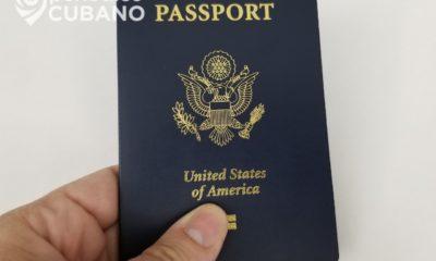 EEUU anuncia 35.000 visas adicionales H-2B para trabajadores extranjeros
